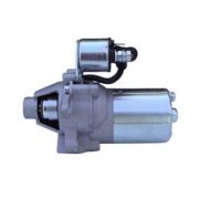 Kohler Electric Starter Motors